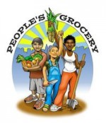 People's Grocery