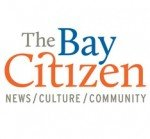 Bay Citizen