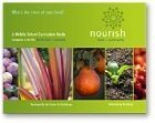 Nourish Curriculum Guide
