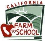California Farm to School
