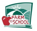 Farm to School