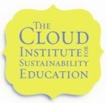 Cloud Institute for Sustainability Education