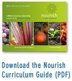 Download the Curriculum