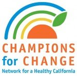 Network for Healthy CA