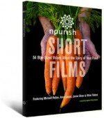 Nourish Short Films