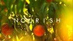 Nourish title