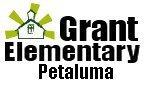 Petaluma Grant Elementary