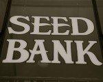 Petaluma Seed Bank