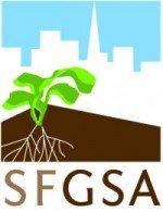 San Francisco Green Schoolyard Alliance