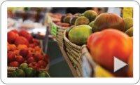 Video-Farmers-Markets