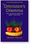 Omnivore's Dilemma for Kids