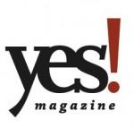 yes_logos