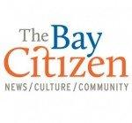 Bay Citizen