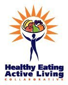 Healthy Eating Active Living