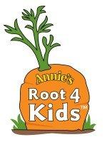 Root 4 Kids