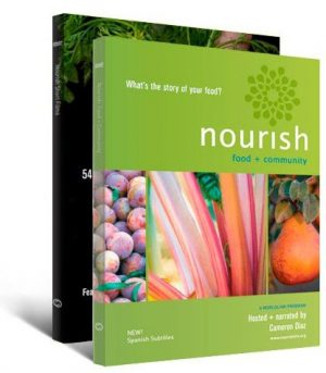 Nourish Bundle