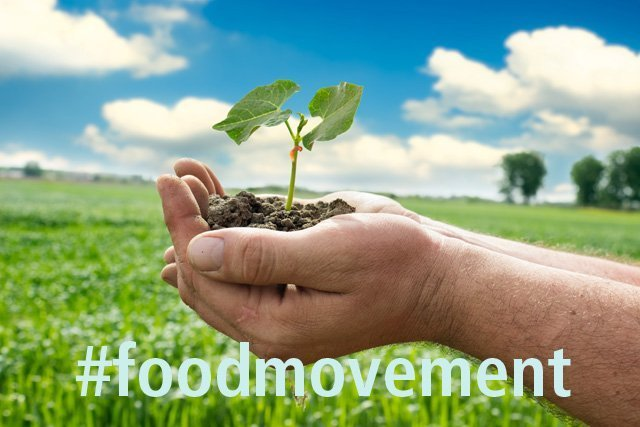 Food Movement