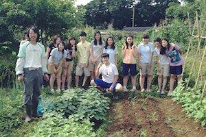 taiwan_students