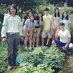 taiwan_students_105x105